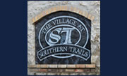The Village at Southern Trails HOA